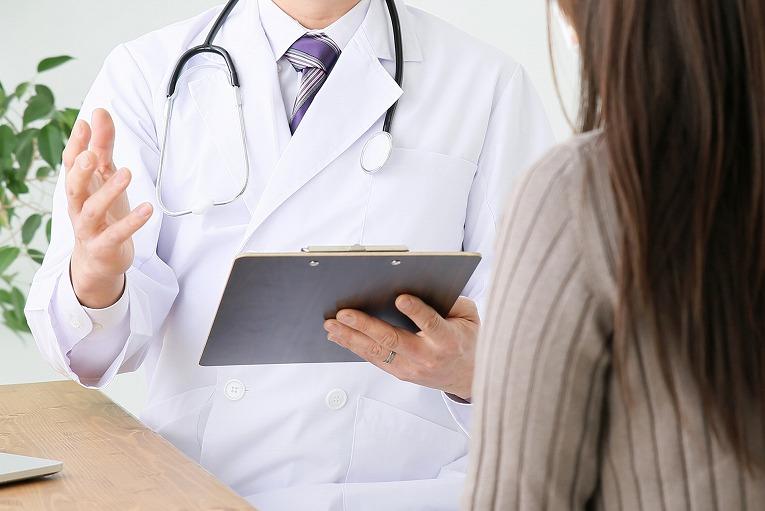 抗加齢医学(エイジングケア)について